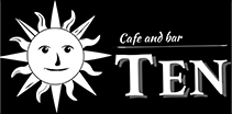 cafe&bar TEN