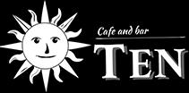 cafe&bar TEN